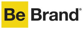 logo Bebrand