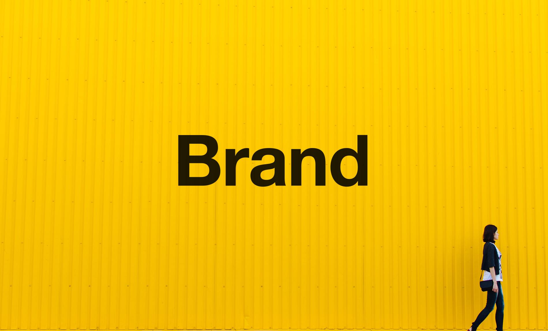 Branding y Publicidad Responsable - BeBrand