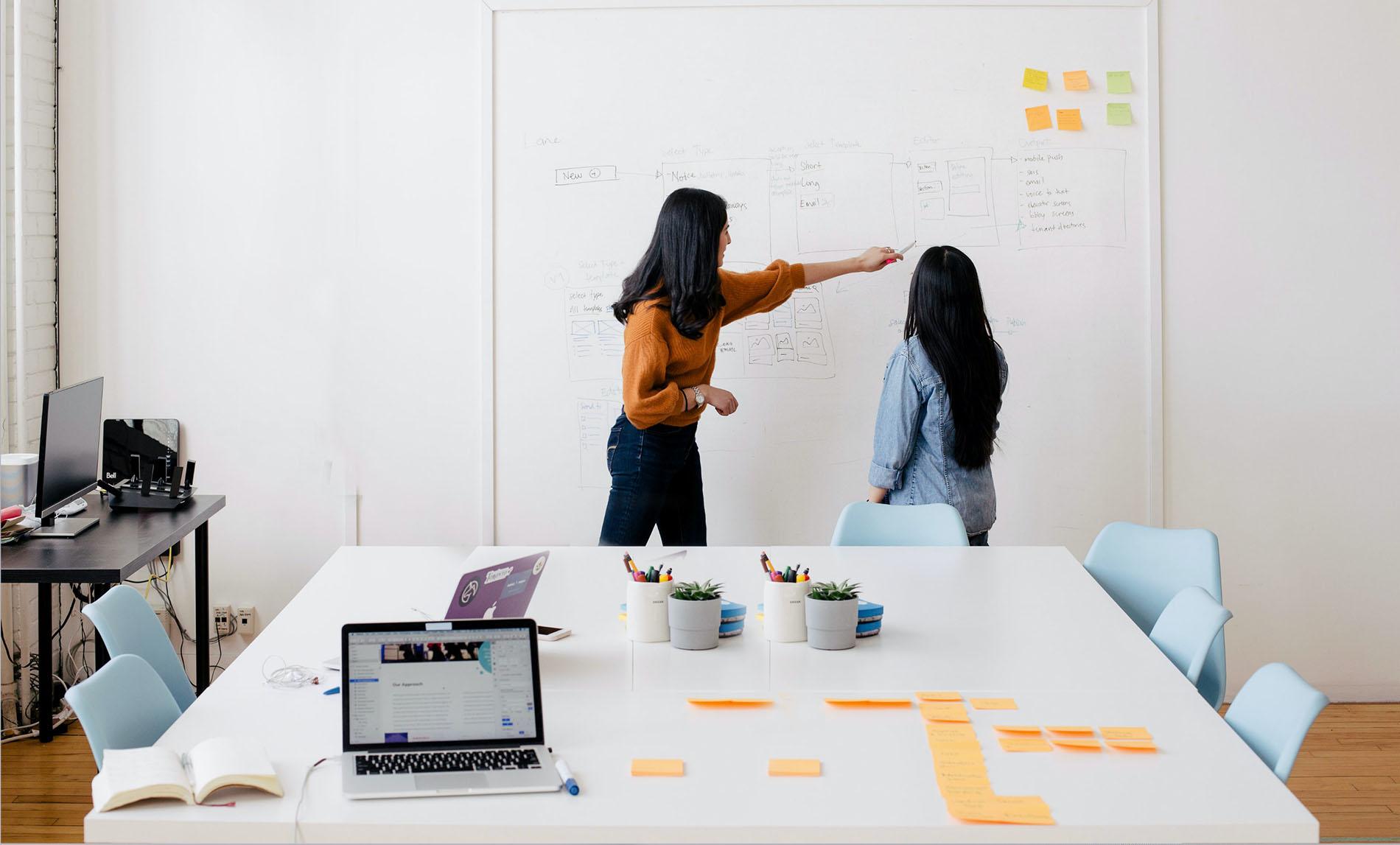 Customer Journey: qué es y cómo hacerlo