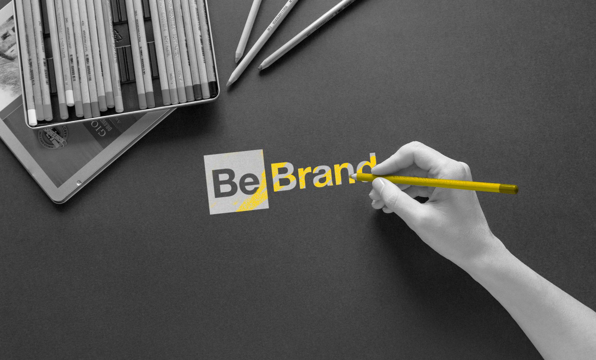 ¿En qué consiste el Rebranding?