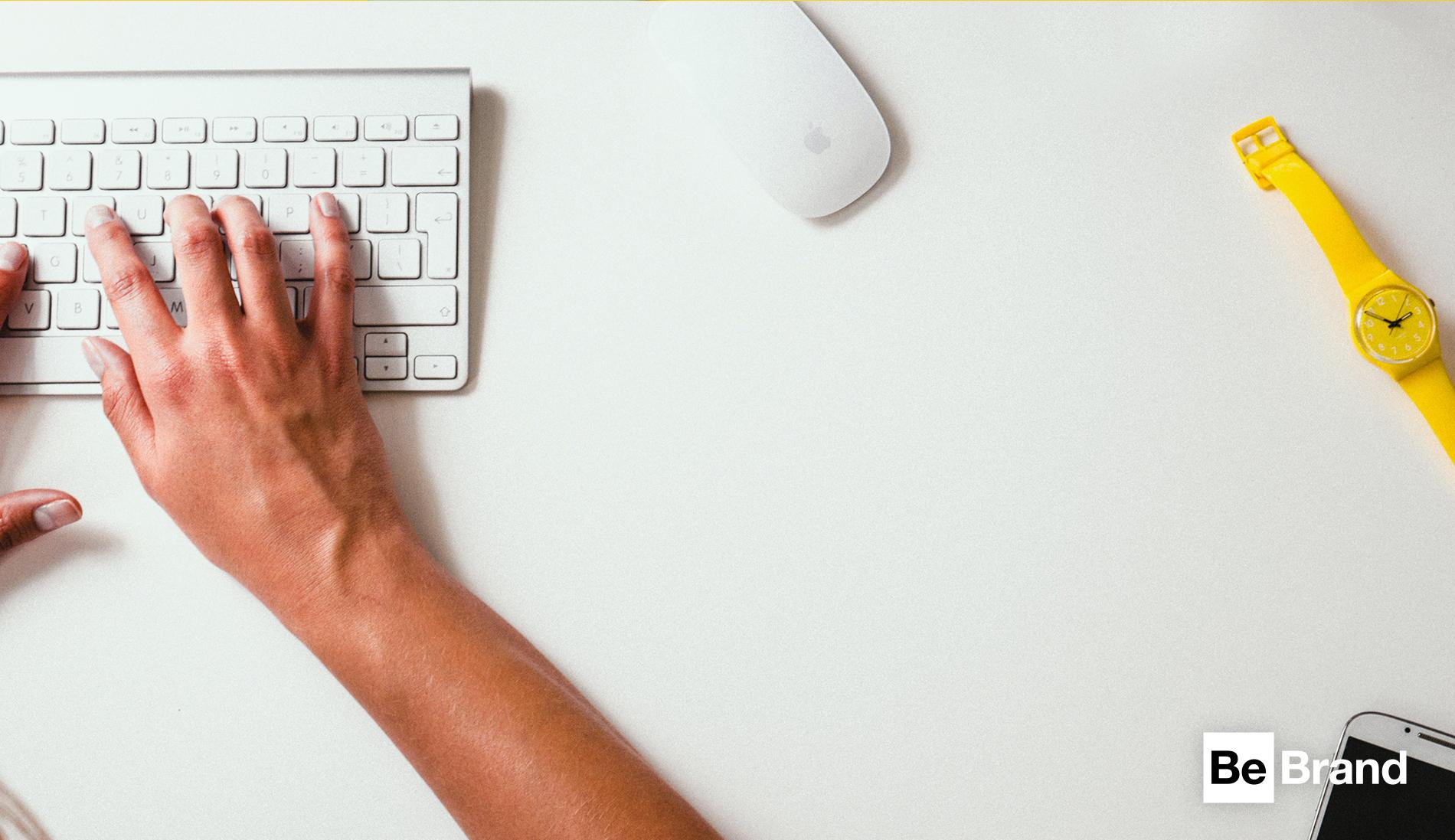 ¿Poir qué tu empresa necesita tener una página web corporativa?